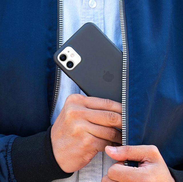 iphone cases 11 best 2019