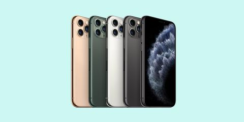 New Apple Iphone 11 Is It Worth Your Money