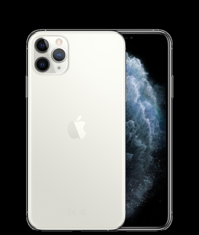 The Best Smartphones Of 2019