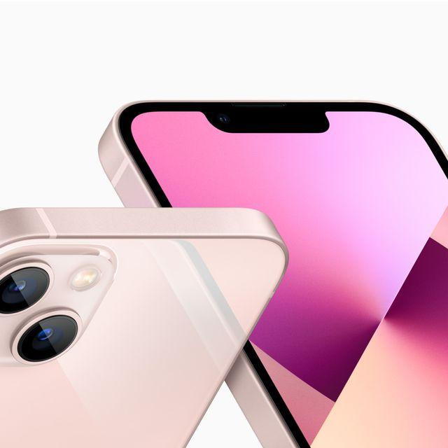 iphone 13、iphone 13pro還是pro max?iphone 2021的選購指南