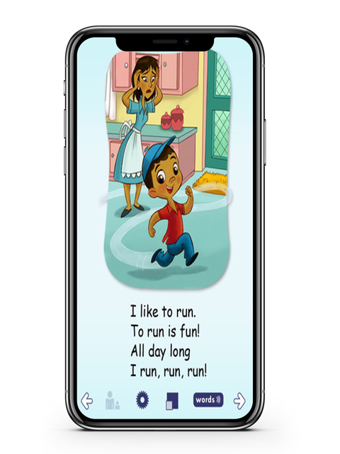 Best Apps for Kids- ABCmouse.com