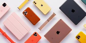 iphone accessories best 2020