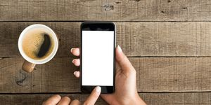 5 ways your phone is affecting your anxiety
