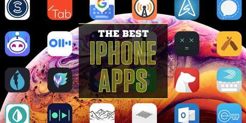 best iphone apps new apps for iphone 2018