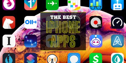 Best Iphone Apps New Apps For Iphone 2019