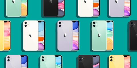 Cyber Monday Iphone Deals 2019 Shop Iphone Deals Now
