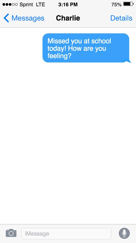 Text, Font, Line,