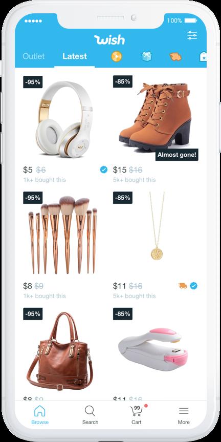 Product, Footwear, Shoe,