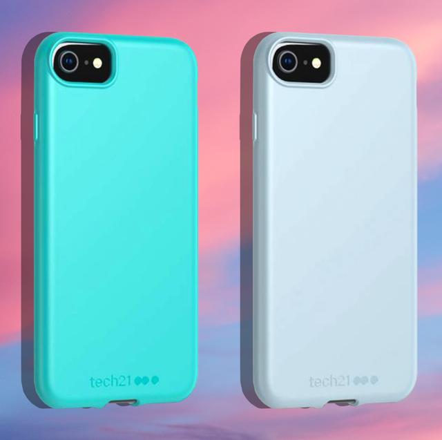 Protective Cases Covers For New Iphone Se