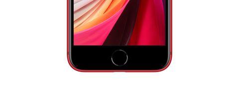 新一代 iPhone SE 正式發佈!5大亮點整理:4/17開放預購、定價1萬4500元
