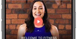 jessica ennis-hill fitness app jennis