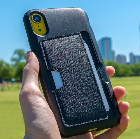 673c22a962 Best Cell Phone Cases and Covers for Every Phone in 2019