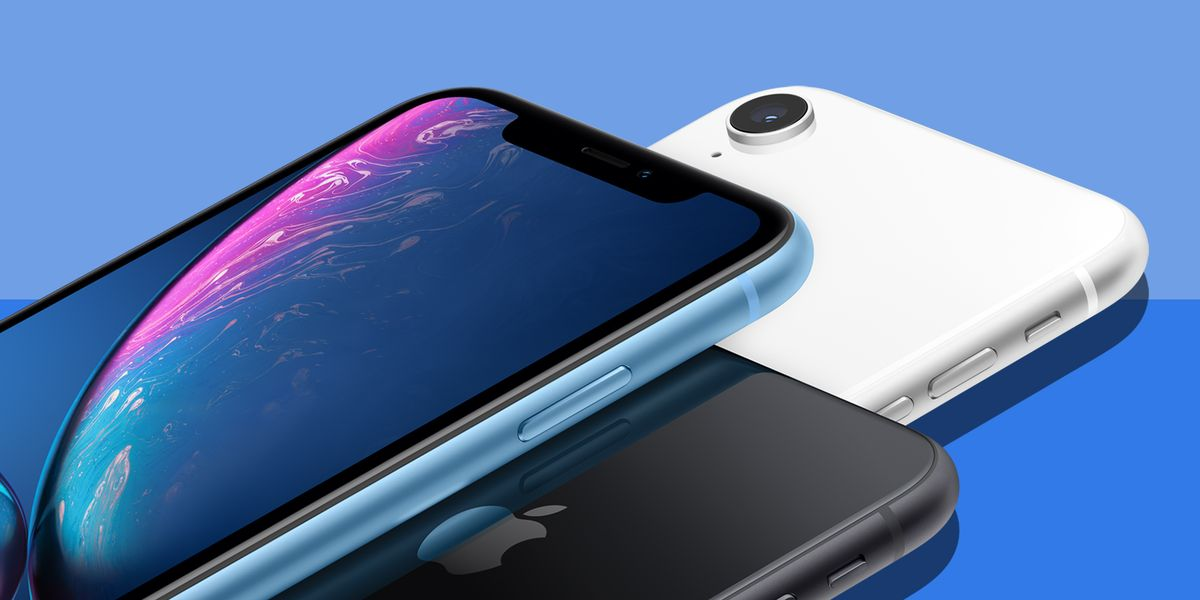 8 Things To Know About The Iphone Xr