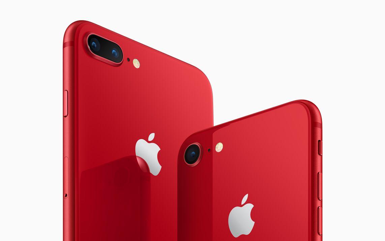 背景 白 iphone