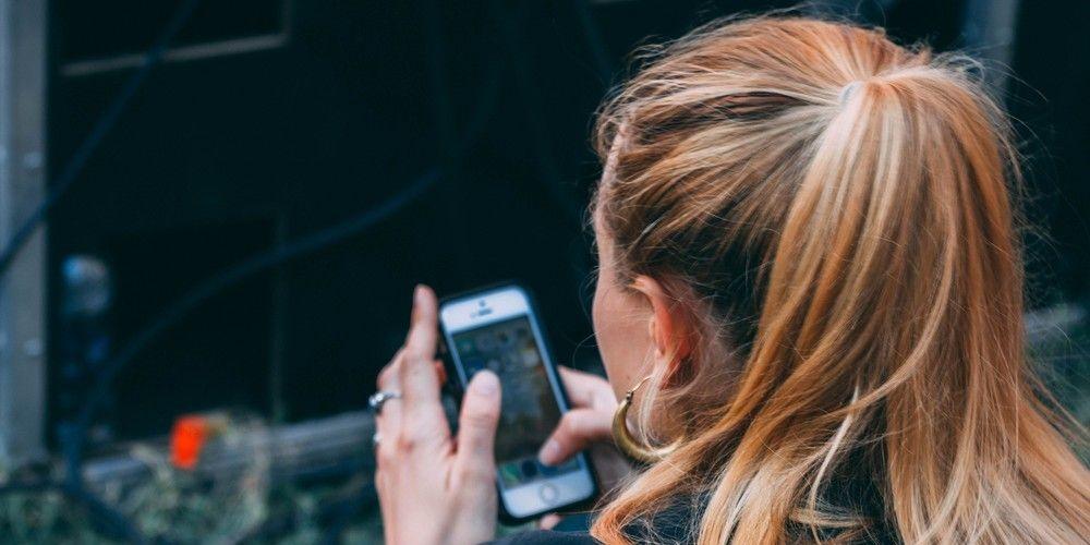 nieuwe-iphones