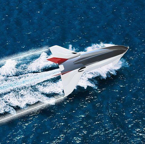 Water transportation, Vehicle, Boat, Naval architecture, Speedboat, Yacht, Watercraft, Space, Spacecraft, Ship,