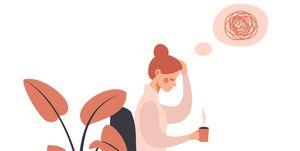 Come gestire i sintomi dell'ipocondria in tempo di coronavirus