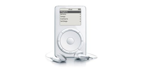 Ipod, Portable media player, Mp3 player, Electronics, Product, Technology, Mp3 player accessory, Media player, Electronic device, Audio accessory,