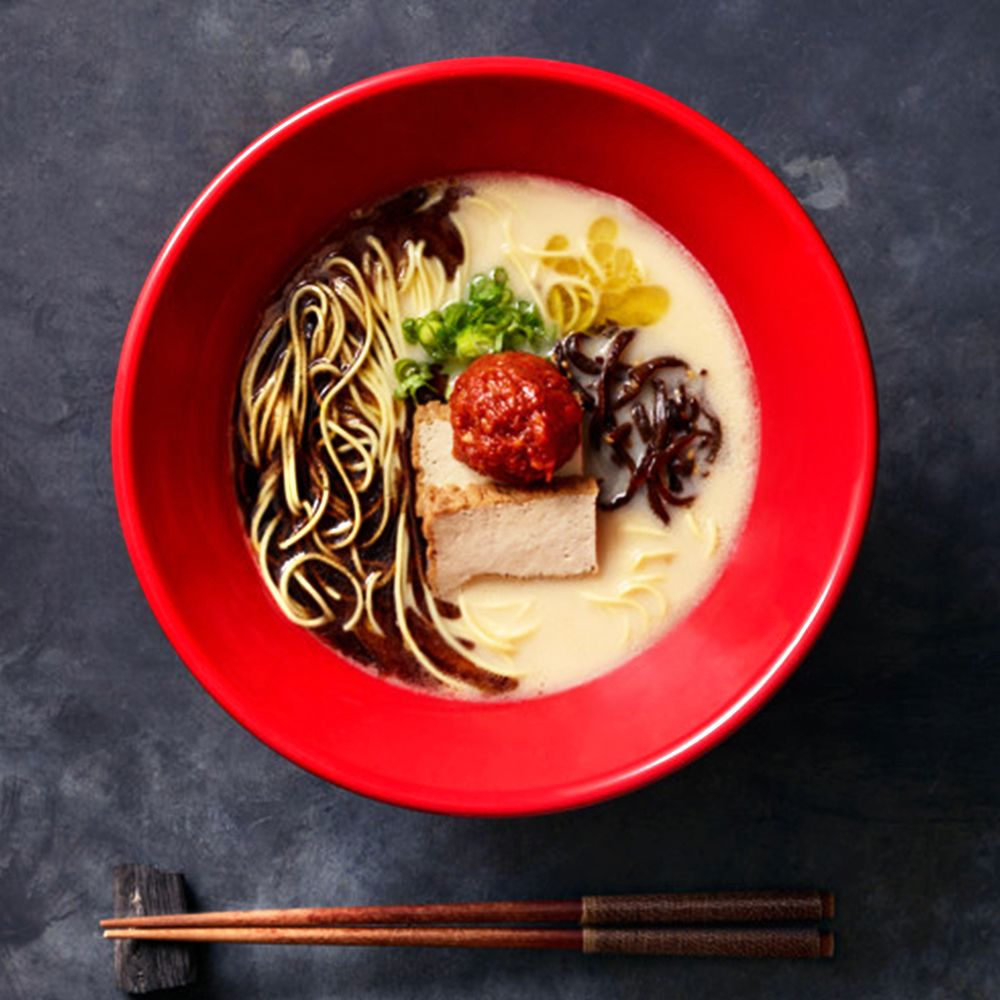 Best Ramen in NYC - 7 Places That Serve Delicious Ramen