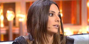 Irene Rosales confiesa que sufrió muchísimo por su aborto en la casa de 'GH Dúo'