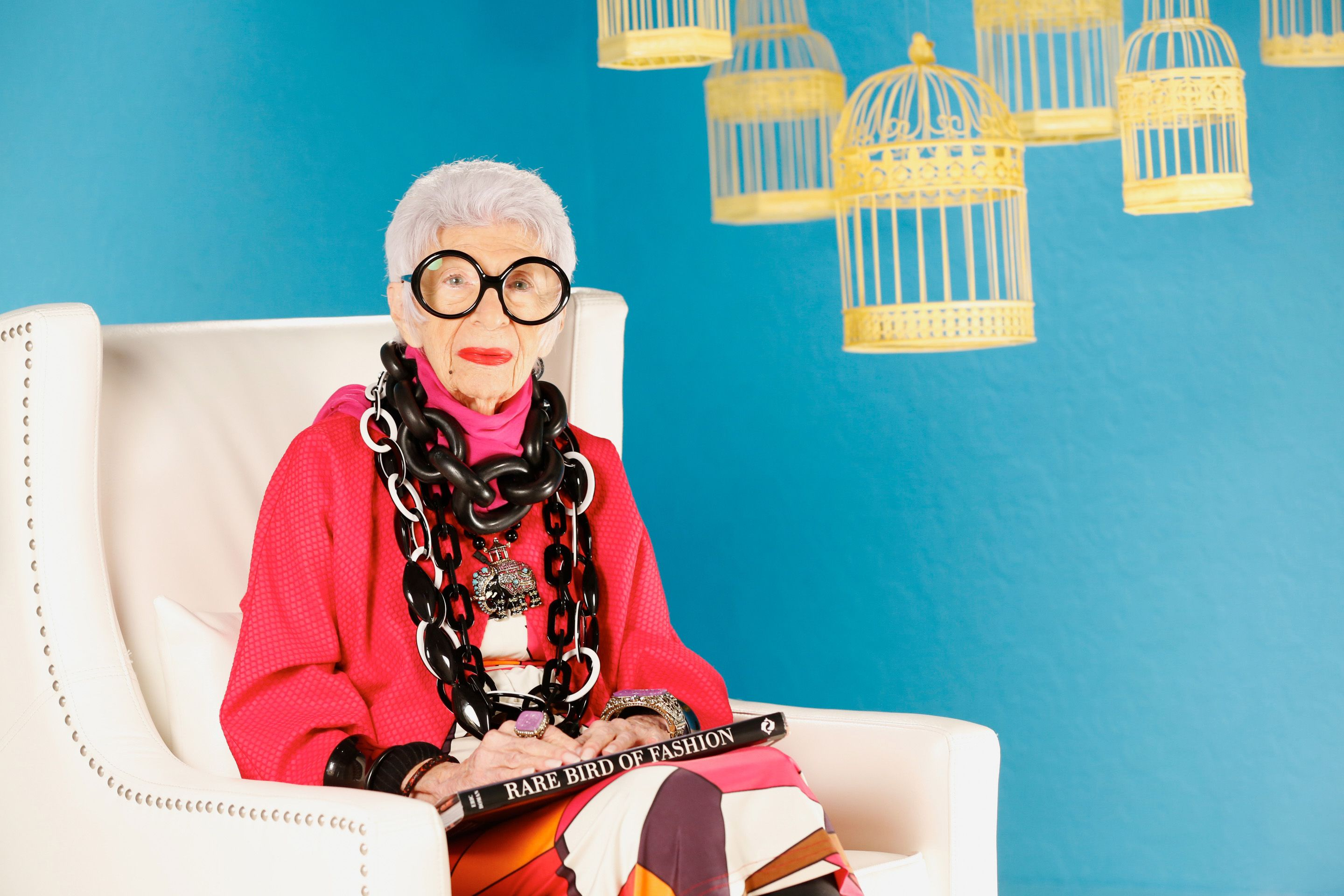 iris apfel furniture collection. Designer Furniture for Sale   Top Furniture Collections and Stores