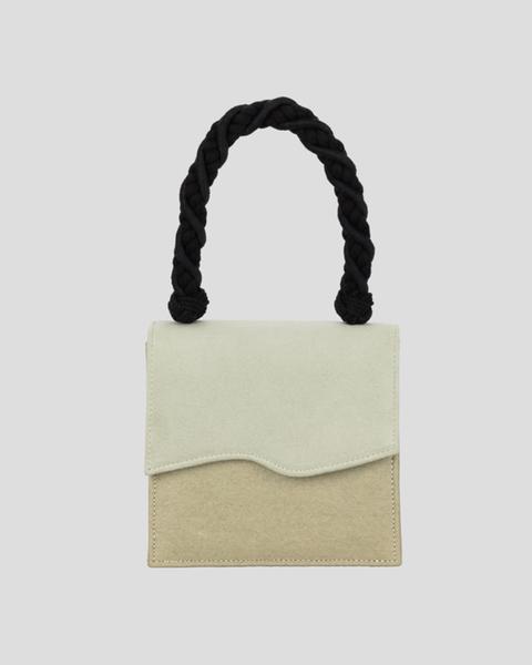 affordable designer bags