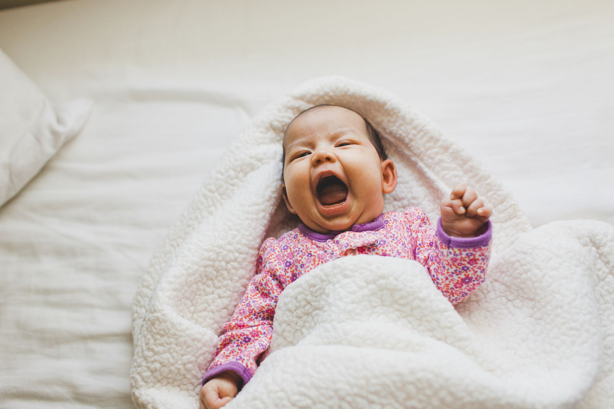 15 Irish Baby Names - Irish Names For Girls and Noys