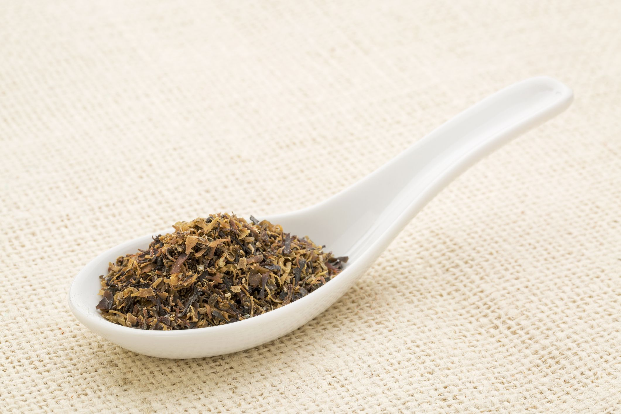 Health Benefits Of Sea Moss Is Irish Moss Good For You