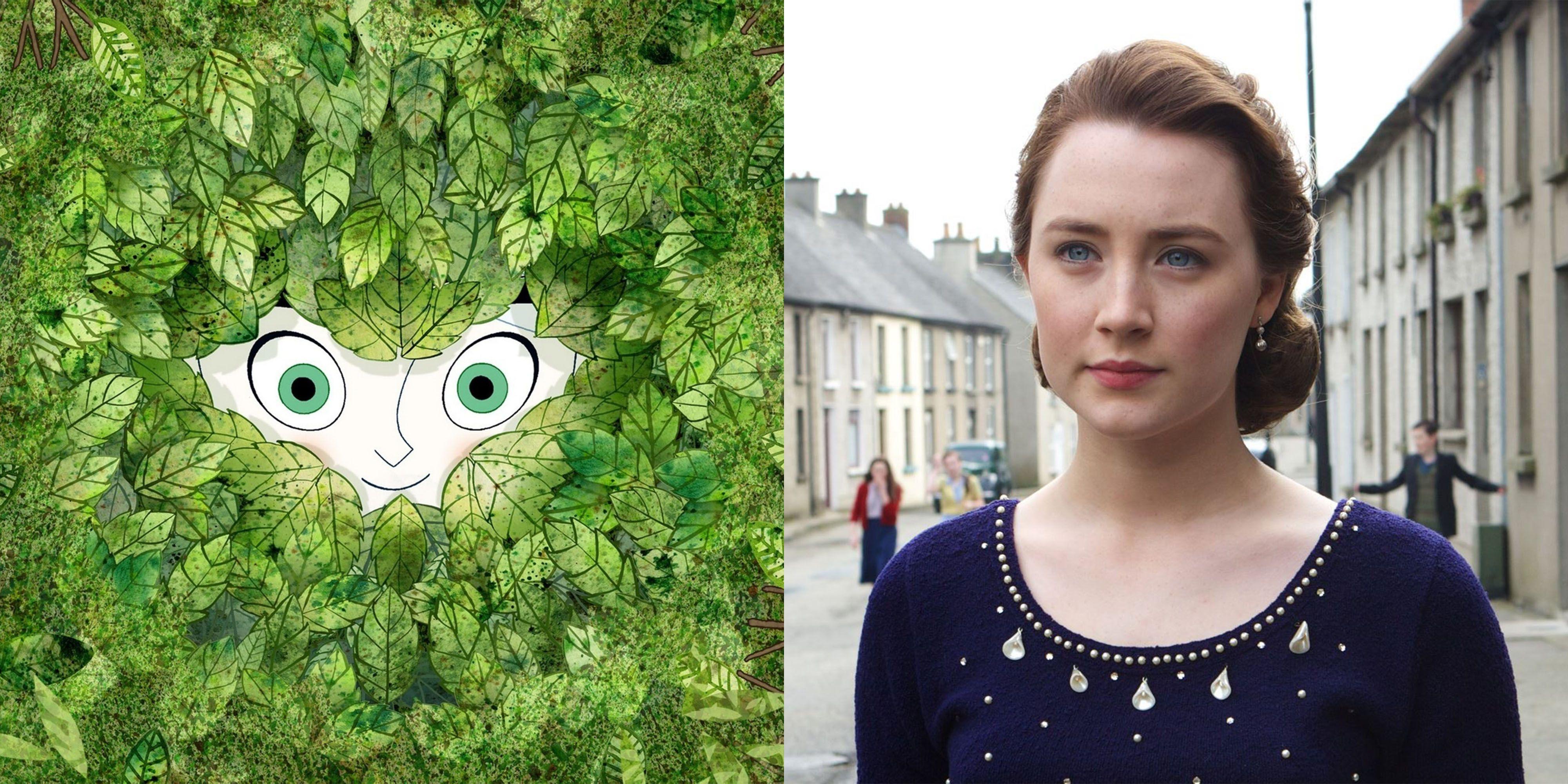 14 Irish Movies That Will Put You in the St. Patrick's Day Spirit Year-Round