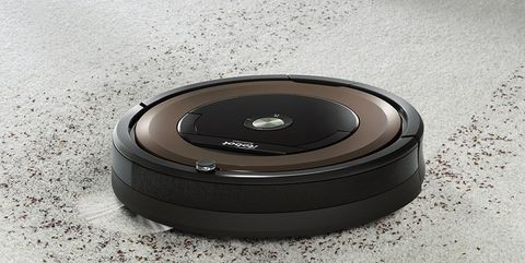best roomba cyber monday deals 2018 roomba black friday sales 2018