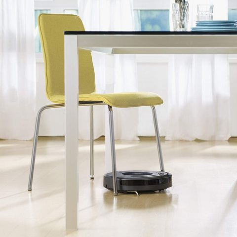 Furniture, Product, Bar stool, Floor, Stool, Chair, Flooring, Table, Material property, Step stool,