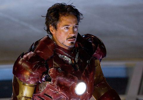 Iron man, Superhero, Fictional character,