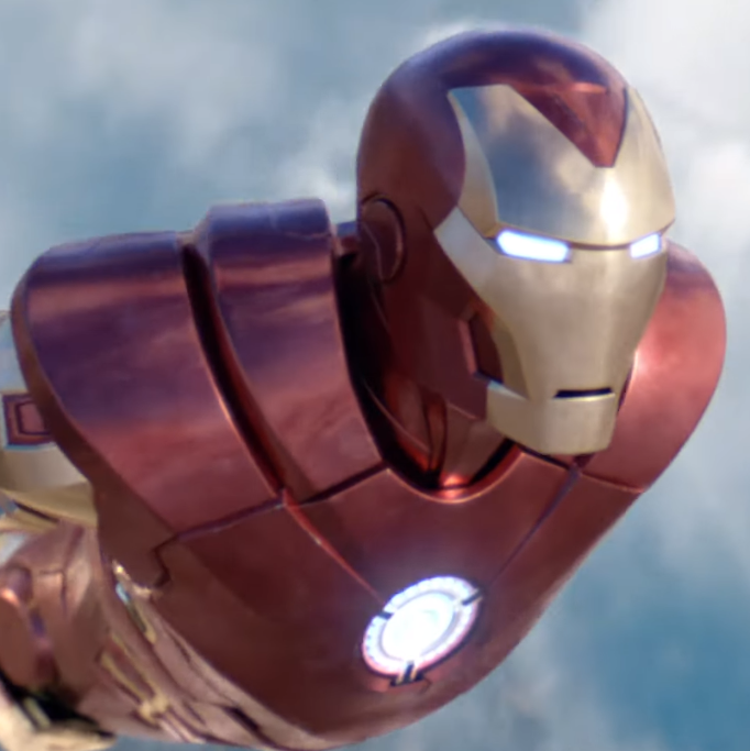 PlayStation reveals Iron Man VR plus new content for Crash Team Racing: Nitro-Fueled and Mortal Kombat 11
