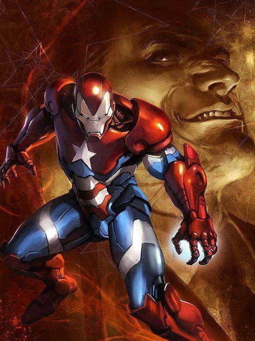 ¿Un malvado Iron Man en 'Spider-Man: Lejos  de Casa'? - Teorías Marvel
