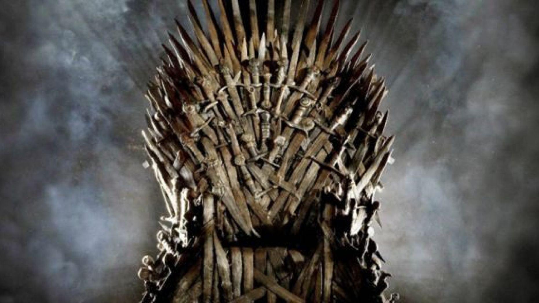 E invece il finale di Game of Thrones non è per niente male