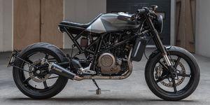 ironwood-custom-motorcycles-husqvarna-vitpilen