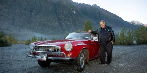 Fast Cars Under 30K >> 18 Best Cars Under $100,000 - Best Sports Cars Under $100K ...