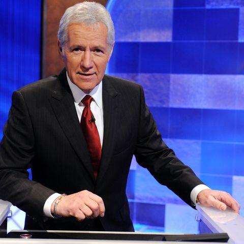 Is 'Jeopardy!' Host Alex Trebek Retiring and Leaving? - When Will Alex Trebek Retire?