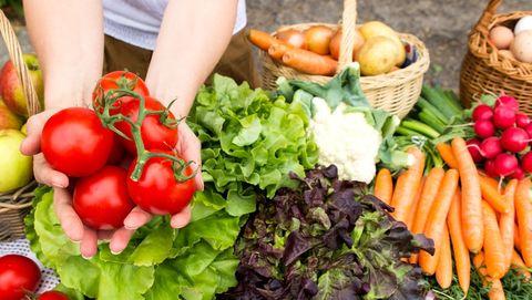 biologisch-eten-gezonder