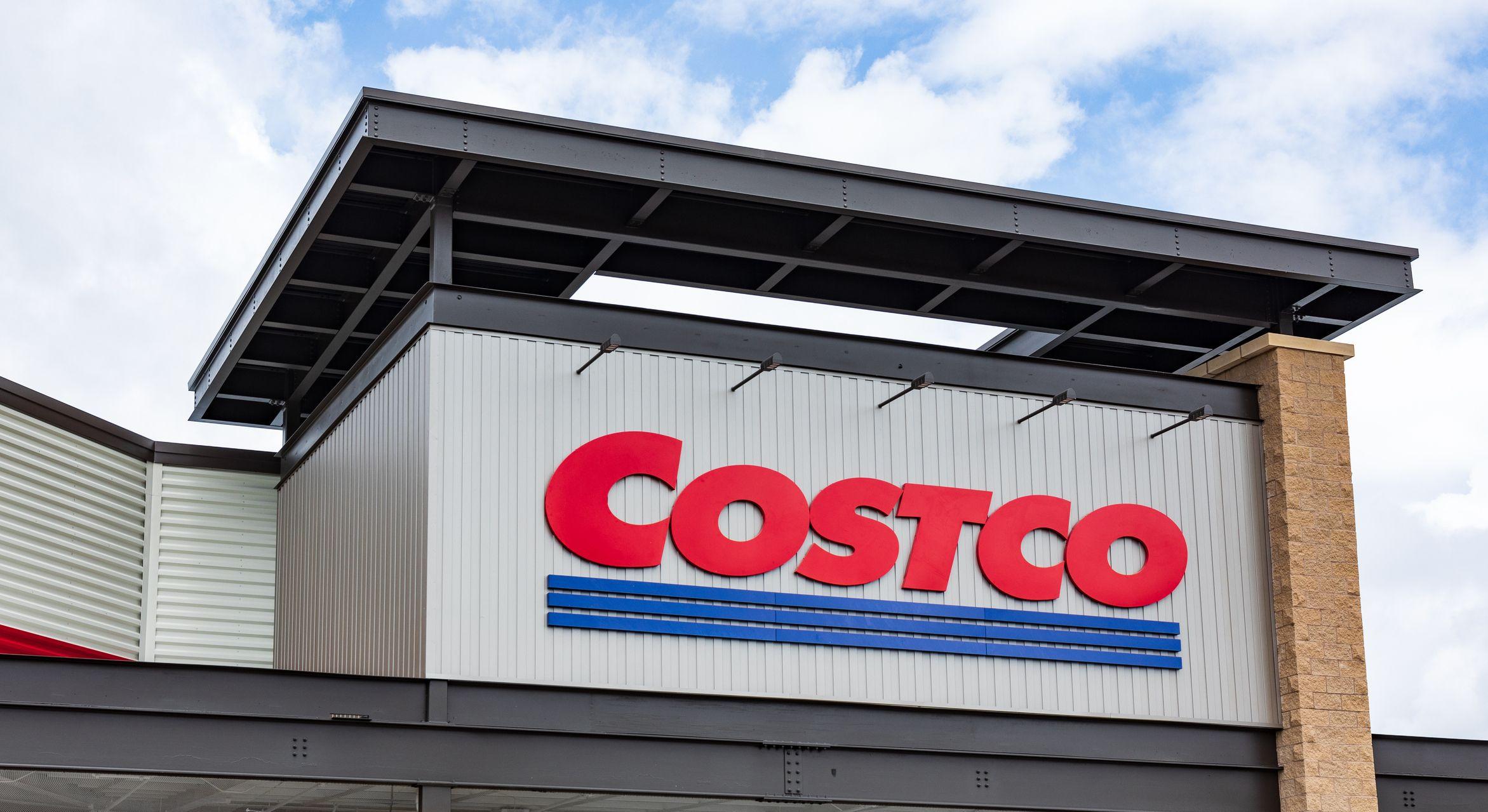 Costco pierde în greutate, Pierdere În Greutate | Noiembrie
