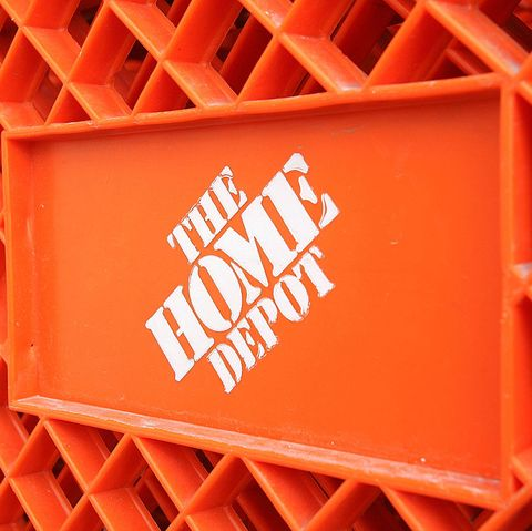 Is Home Depot Open On Memorial Day 2019 Home Depot