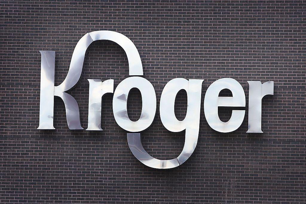 Kroger Christmas Hours.Is Kroger Open On Christmas 2019 Kroger Christmas And