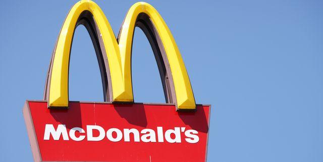 Mcdonalds Sanford Maine Christmas Eve Hours 2020 Is McDonald's Open on Christmas Day 2020?   McDonald's Christmas