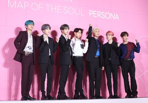 What is BTS Festa? - Everything You Need To Know About BTS's