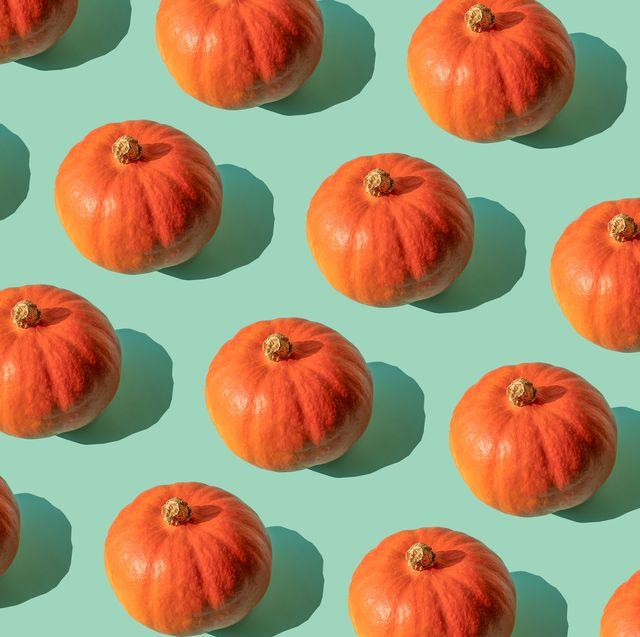 is pumpkin a fruit what to know