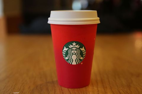 Starbucks Open Christmas Day 2019 What Stores Are Open on Christmas Day 2019?   Christmas Store Hours