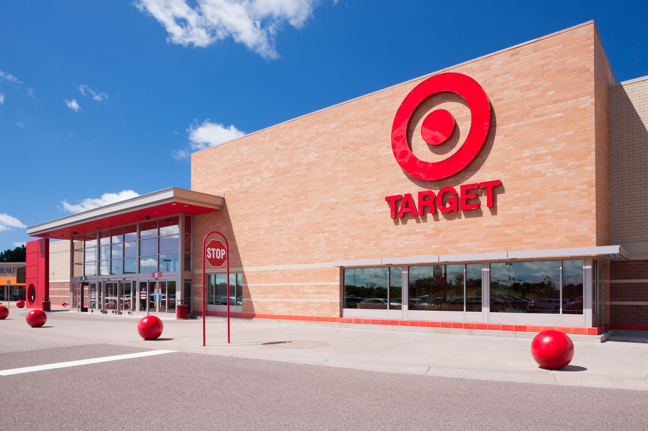 Is Target Open on Easter 2020? - Target Easter Hours