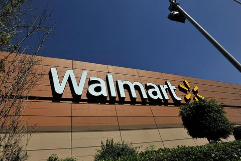 Is Wal Mart Open On Christmas.Is Walmart Open On Christmas 2019 Walmart Hours On