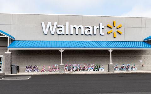 Is Walmart Open On Christmas 2020 Walmart Christmas Eve Hours