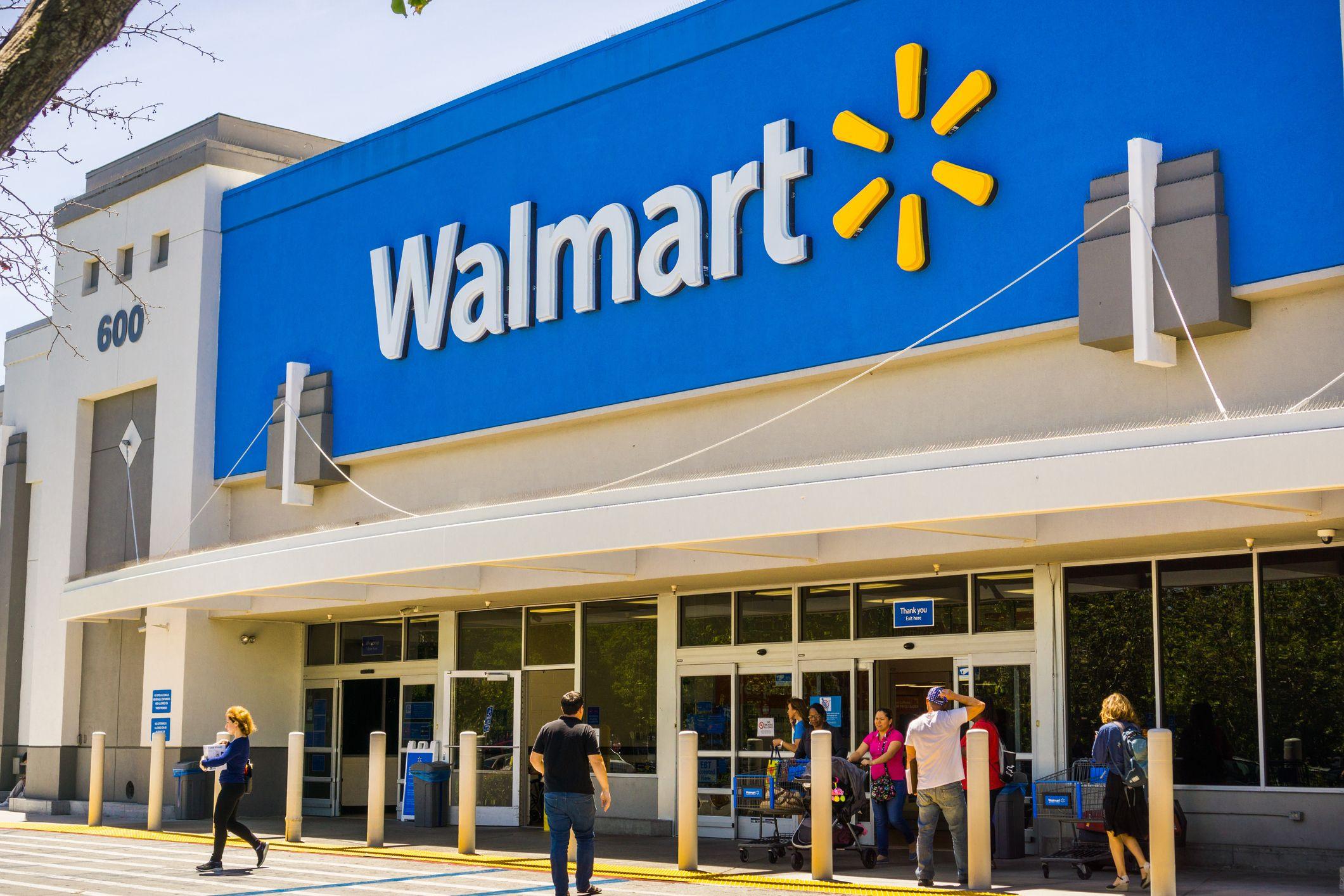 Is Walmart Open On Easter 2021 Walmart Easter Hours